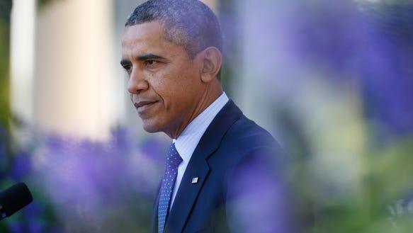 essays on obama health care