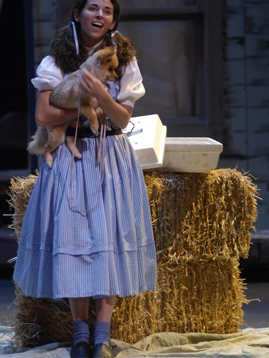 0925 SPIN_WIZARD OF OZ