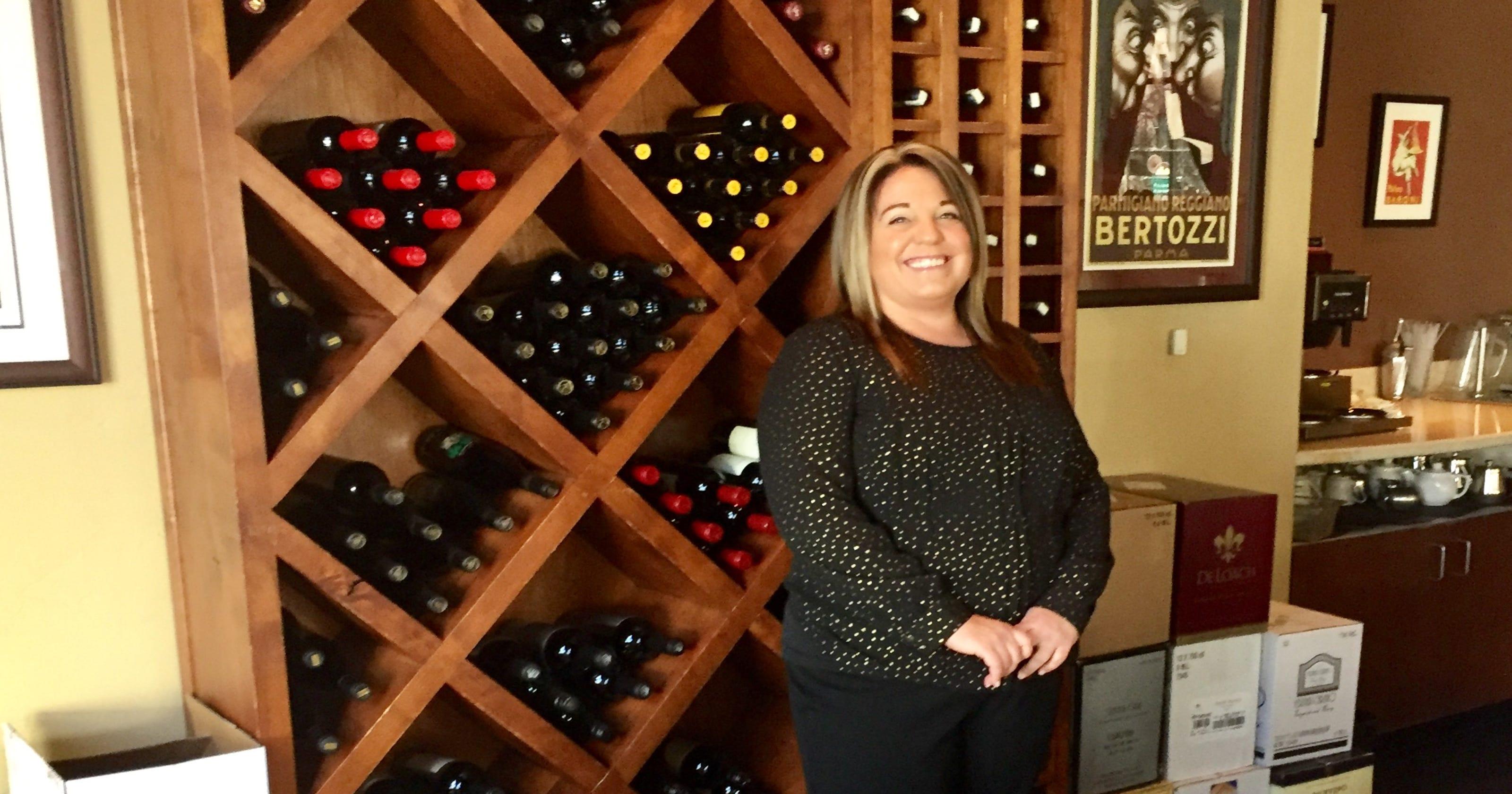 Meet the new owner of beloved La Famiglia restaurant of Reno