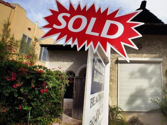 AP Mortgage Rates