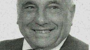 Ralph Vinchiarello