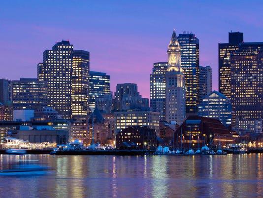 AP_2024_Boston_BX301.jpg