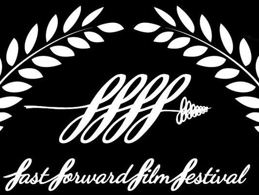 FFFF logo.jpg