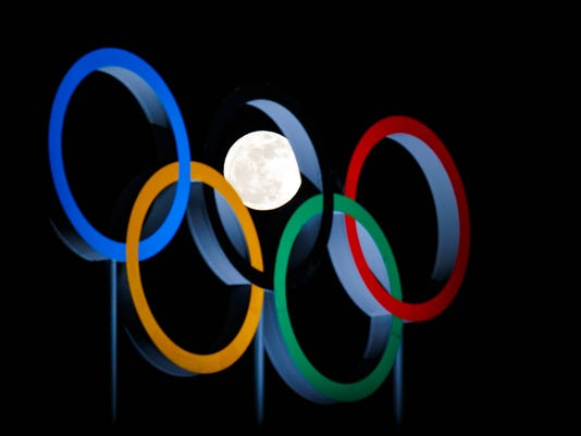 2014-02-24-olympic-rings-usa-bid
