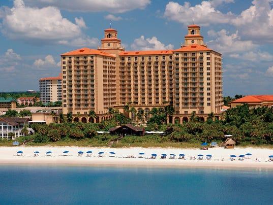 Boca Raton  Star Hotels