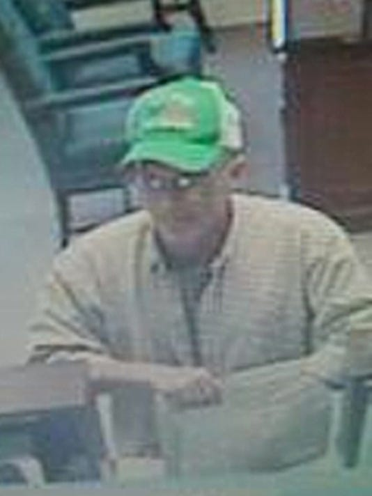 Bank Robbery-suspect.jpg