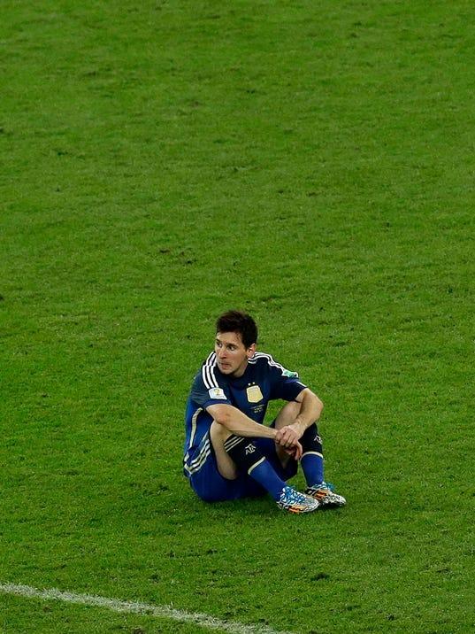 Brazil Soccer WCup Ge_init.jpg