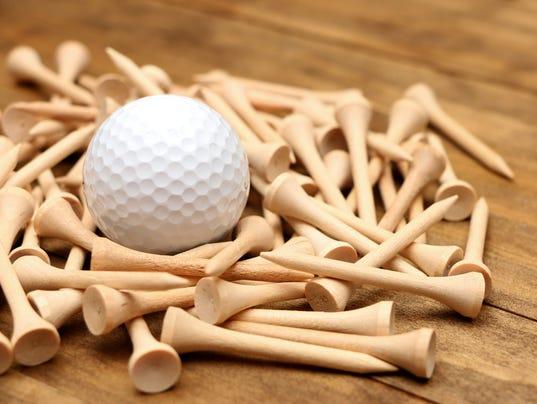 635958892372918914-golf.jpg