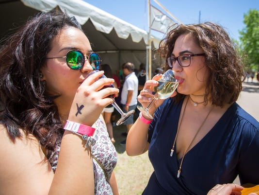 052816 Wine and Beer Festivals 1