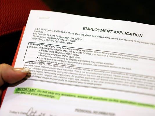 Unemployment Benefits_Hord.jpg