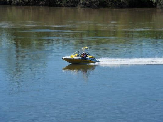 636620062832330266-05152018-Sun-River-in-Great-Falls-F.jpg