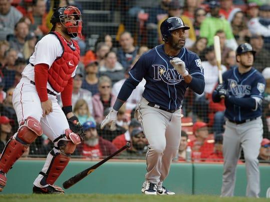 Rays_Red_Sox_Baseball_46388.jpg