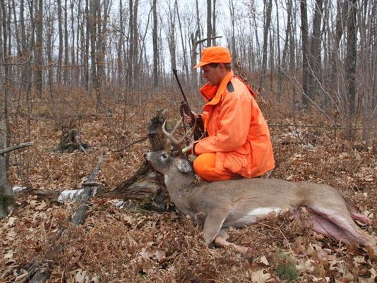 mjs-deer-hunting-5