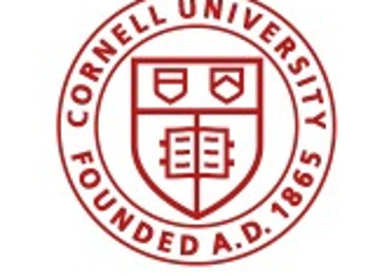 ith cornell logo2.jpg