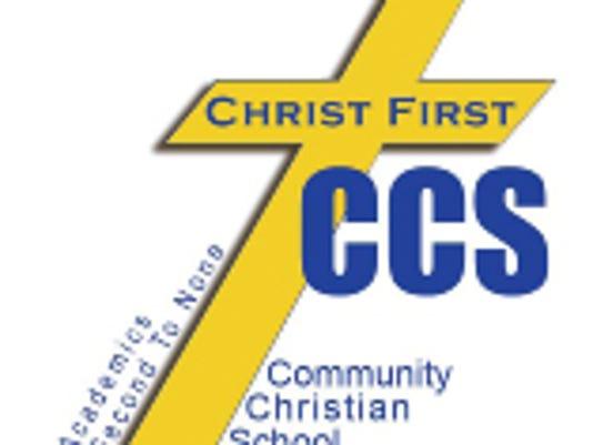 community christian.jpg