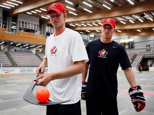 2013-08-28-staal-brothers
