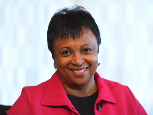 XXX CAPITAL DOWNLOAD W- LIBRARIAN OF CONGRESS CARLA HAYDEN_JMG_138949.JPG DC