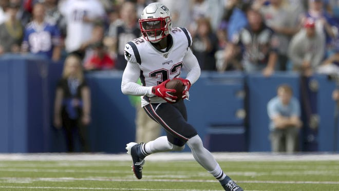 New England's Devin McCourty said he needs to have more questions answered if he and his teammates want to feel safe about returning to the football field during the COVID-19 pandemic.