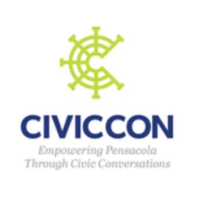Civicon