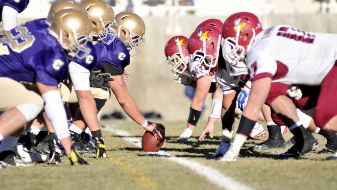 Carroll College is home to meet Eastern Oregon on Saturday.