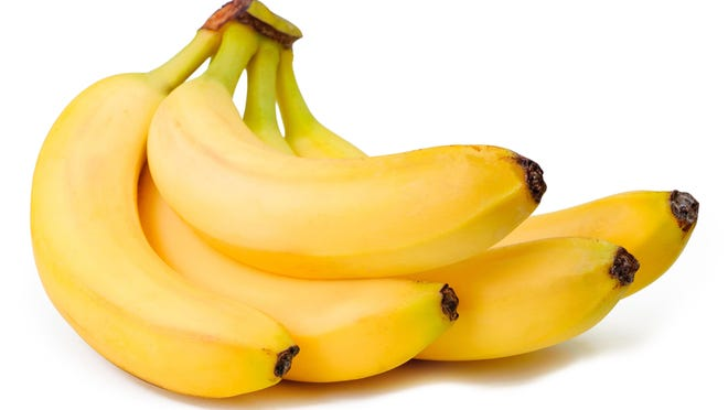 Bananas are a true tropical favorite and perhaps the best known of the tropical fruits. There are many different cultivars that are available, with a wide variation in fruit type and quality.