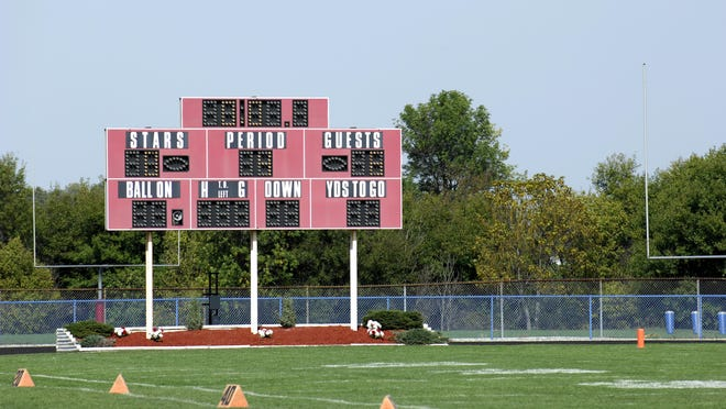 High school sports in Massachusetts will not start until at least Sept. 14, the MIAA Board of Directors announced in a unanimous vote on Tuesday.