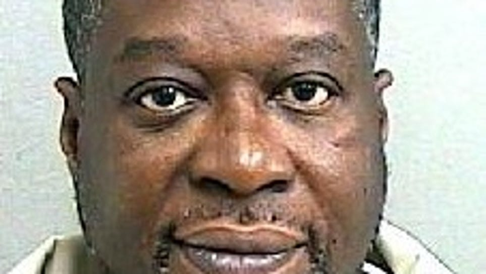 Bobby Singletary was convicted of official misconduct,