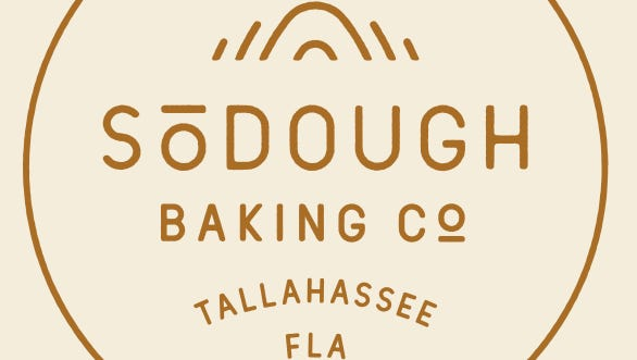 So Dough Baking Co. is set to take over the Lenny's Subs location in Midtown mid-September.