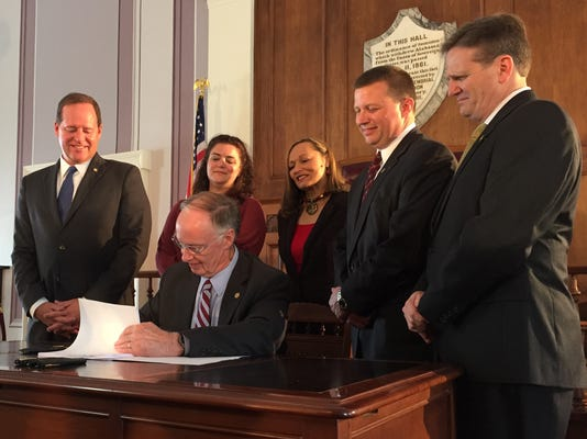 Prison Reform bill signed.jpg