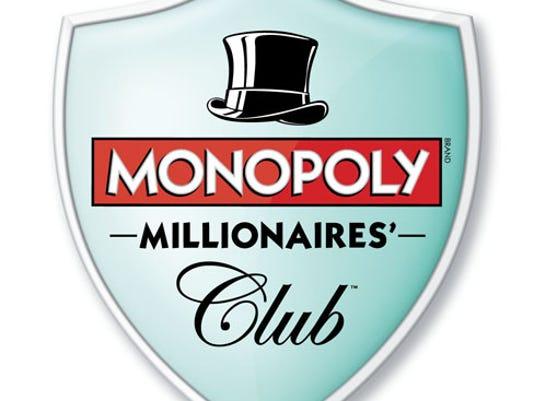 MONOPOLYMILLIONAIRESCLUB-Logo