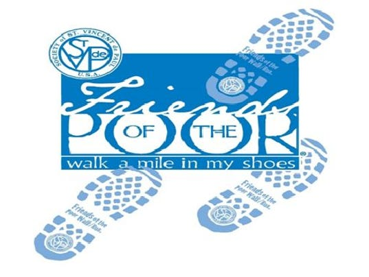 635775683526705702-Friends-of-the-poor-logo