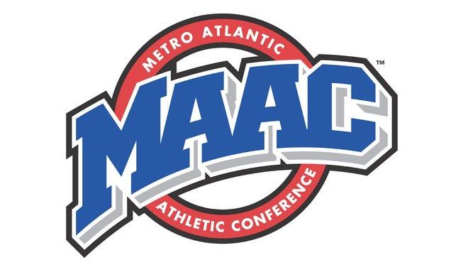 Metro Atlantic Athletic Conference basketball
