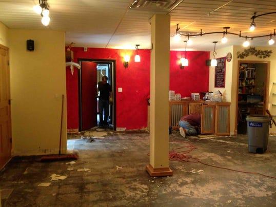 floor repairs.jpg