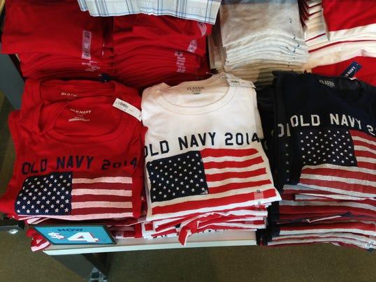 OldNavyTshirt.jpg