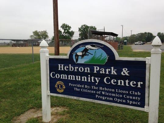 Hebronpark.JPG