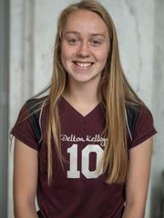 Allison  Diller