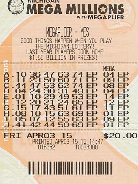 mto lottery winner.jpg
