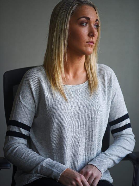 Emily Fodness