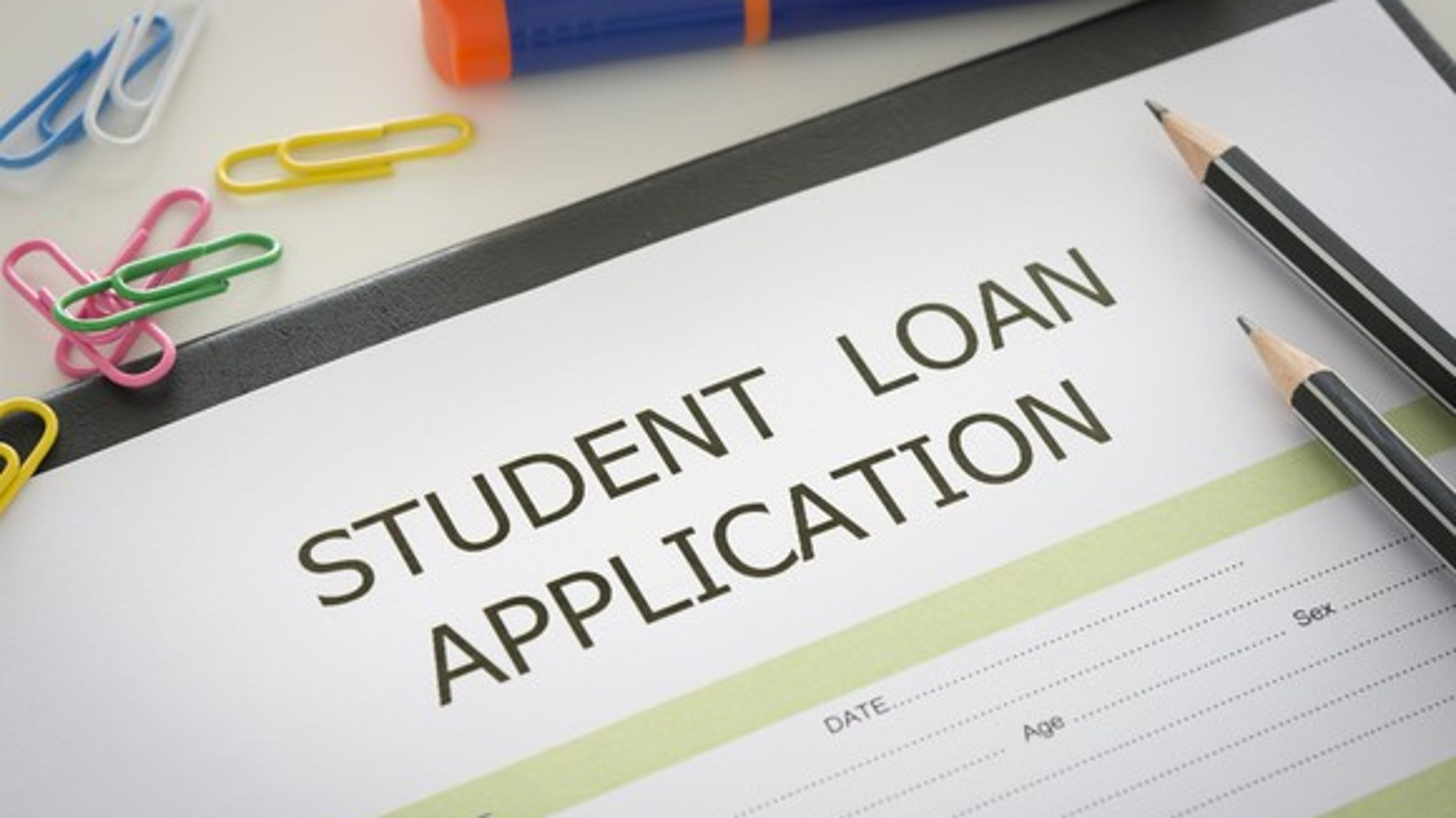 how to cancel manitoba student loans application
