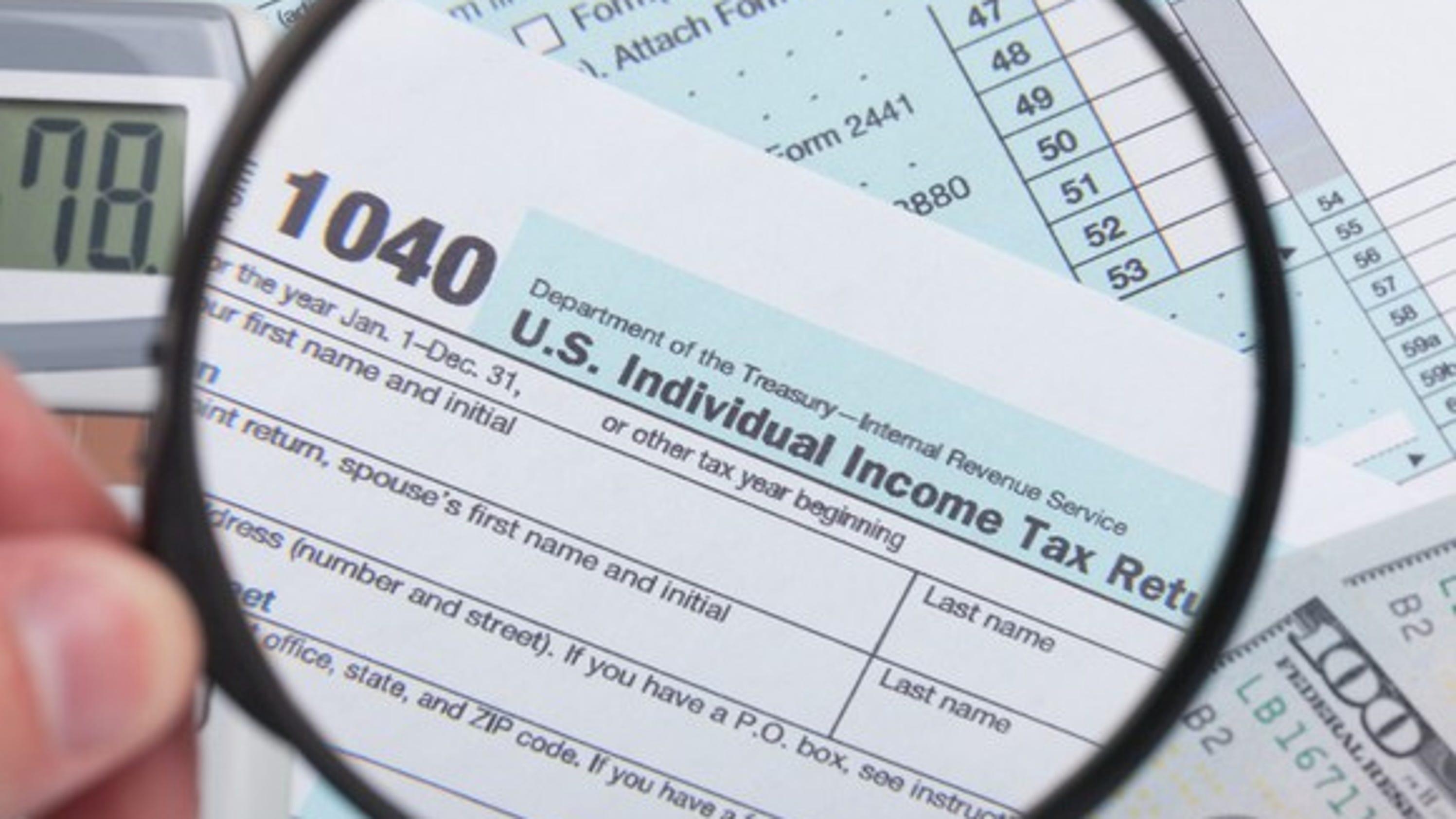 President trump signals tax bill still changing ahead of senate vote falaconquin