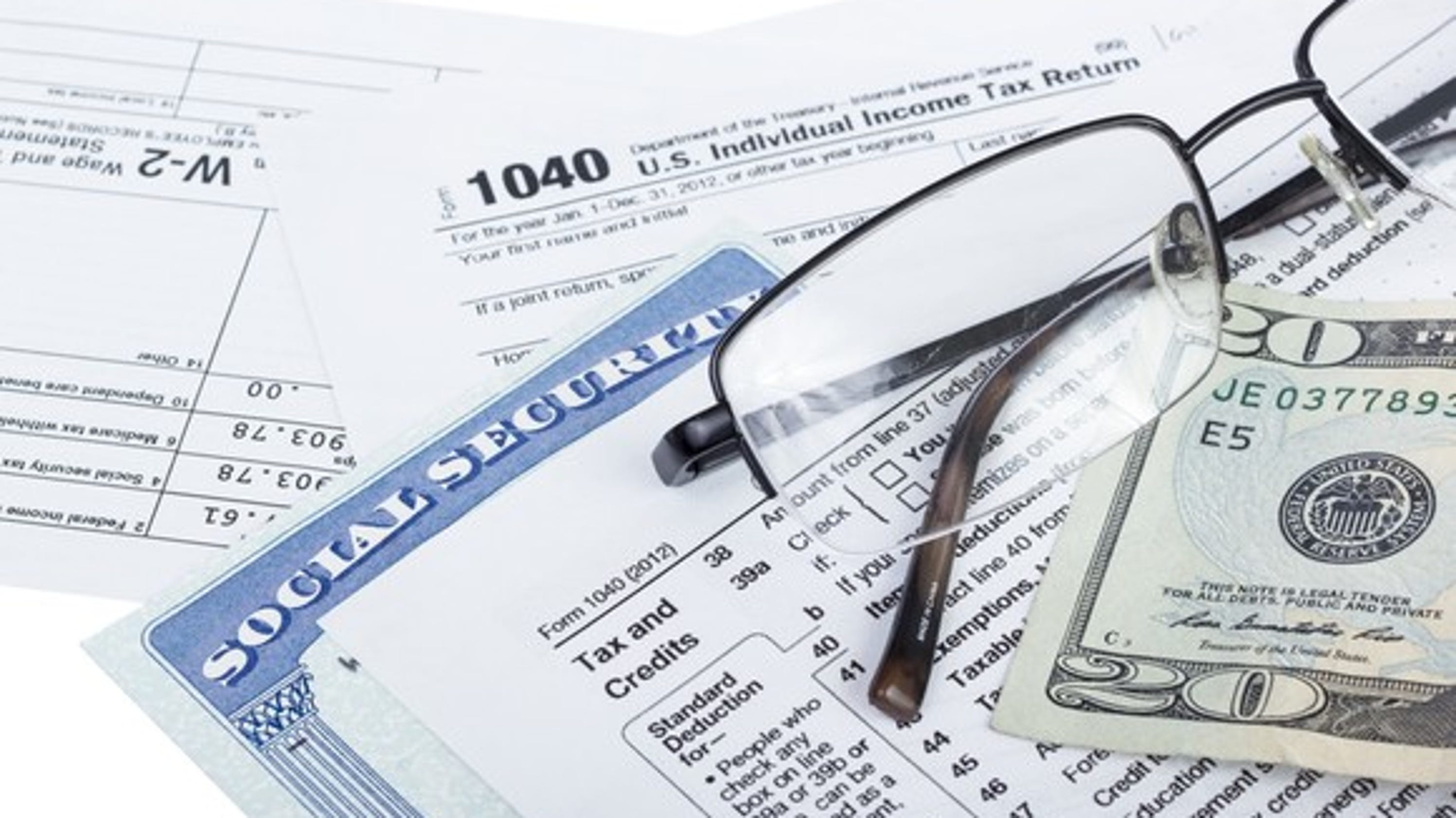 Irs grants one day extension after website suffers technical irs grants one day extension after website suffers technical difficulties on tax day falaconquin