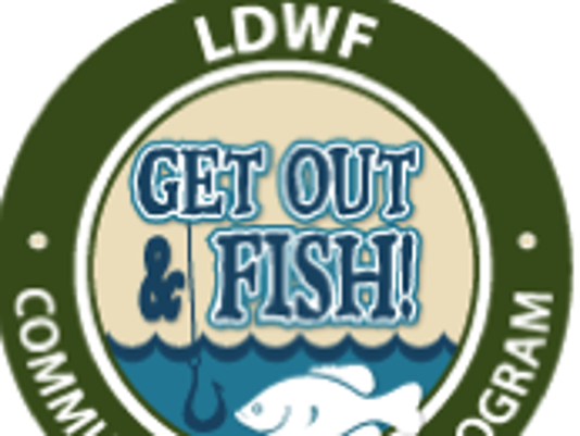 636452206145556629-Get-out-and-fish.png