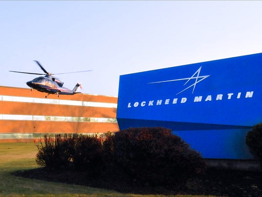 636359929460667736-Lockheed-Martin-Moorestown-with-helicopter.jpg