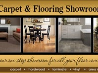 Save $50 at Abbey Carpet & Flooring