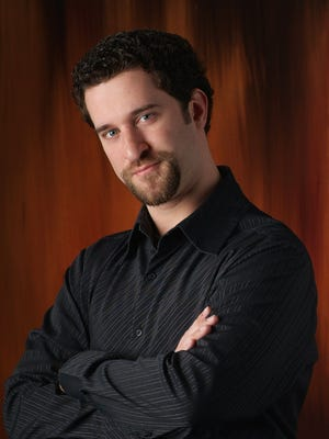 "Dustin Diamond, the 38-year old best known as Samuel ""Screech"" Powers from ""Saved By the Bell,"" is an accomplished comedian with more than 18 years of stand-up comedy experience."