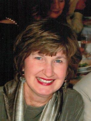 Barbara (Bobbie) Joan Zimmerman, 72, of Loveland, died of Lewy Body Dementia on December 29, 2014 at Medical Center of the Rockies.