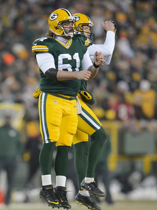 ES_GPG_Packers vs. Falcons_12.8.14