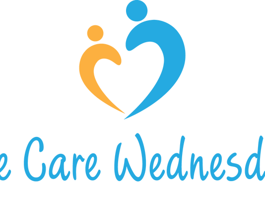 WeCareWed Logo (2)