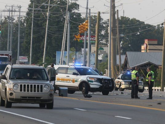 636023997532472930-12-police-chase-fatality.JPG