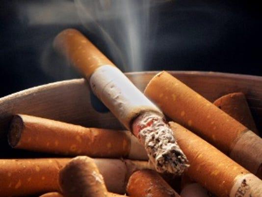 300-9-cigarette.jpg